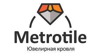 metrolite